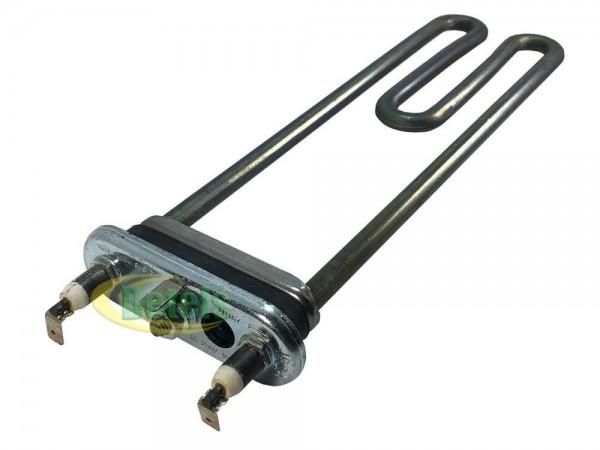 Тэн Irca 250 мм 1950W для стиральной машины Beko (2863401600)