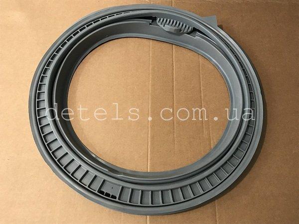 Манжета (резина) люка Samsung DC64-03365A для стиральной машины