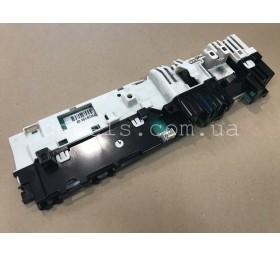 Модуль управления (плата) Bosch Siemens 440416 443352 для стиральной машины (б/у..