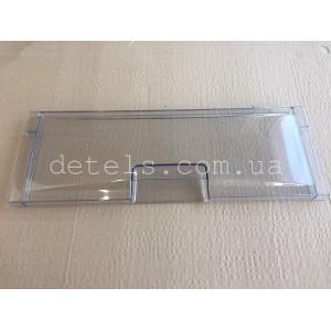 Панель (крышка) ящика морозильной камеры Snaige F-100 (D320.026)