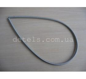Пружина объемная для манжеты (универсальная) 5 мм