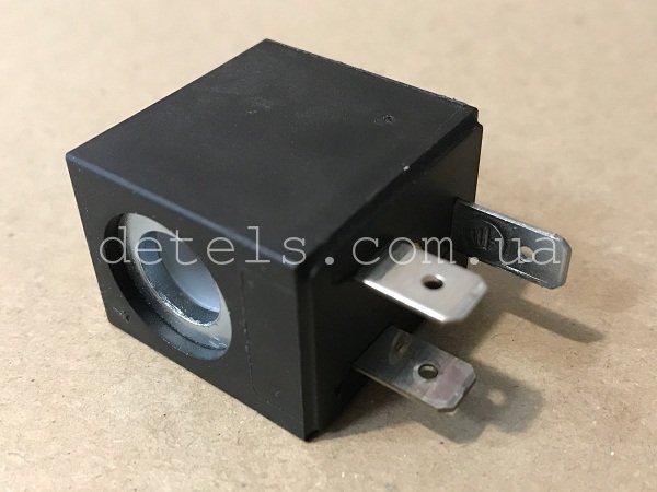 Катушка электромагнитного клапана кофеварки OLAB 9000BH/K5FV