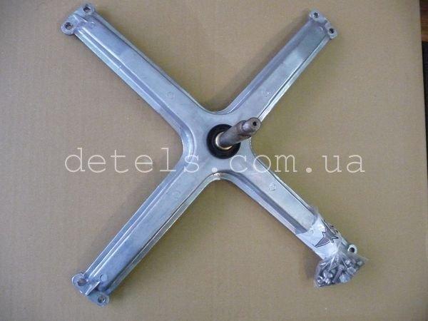 Крестовина барабана стиральной машины Ardo (651027790, 720023200)