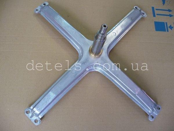 Крестовина барабана для стиральной машины Ardo, Whirlpool (651052216, 750457500)