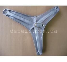 Крестовина барабана (бака) 1260394018 для стиральной машины Zanussi, Electrolux,..