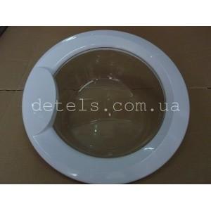Люк для стиральной машины Indesit, Ariston (C00115842)