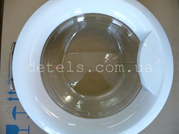 Люк для стиральной машины LG (3581EN1002A, ADC 72912401, ADC72912401)