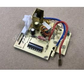 Модуль (плата) управления для кухонного комбайна Bosch MUM (00160690, 160690)