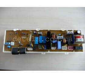 Модуль (плата) для стиральной машины LG (6871EN1015B)
