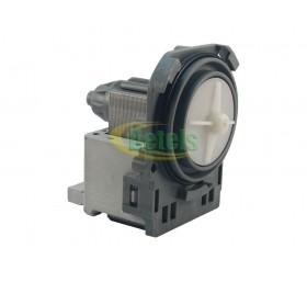 Циркуляционный насос Zanussi Electrolux 4055250551 для стиральной машины (132510..