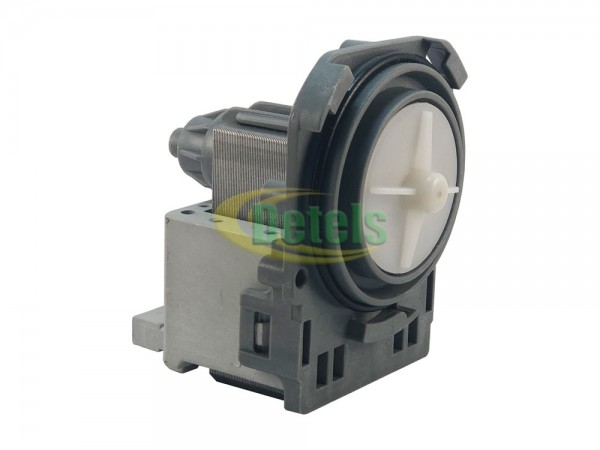 Циркуляционный насос Zanussi Electrolux 4055250551 для стиральной машины (1325100103)