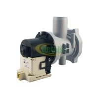 Сливной насос (помпа) Атлант DP25-2001 35W для стиральной машины