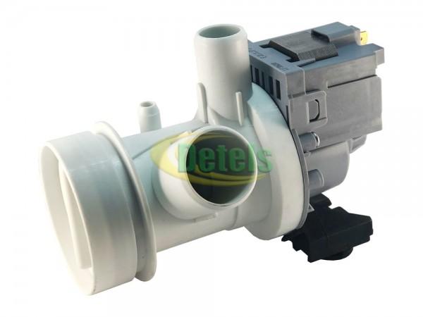 Сливной насос (помпа) AEG 8996454307803 для стиральной машины