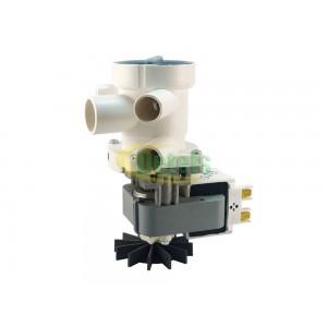 Насос сливной (помпа) Bosch Siemens 140268 для стиральной машины