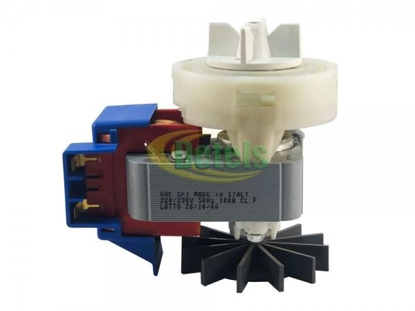 Сливной насос (помпа) Zanussi 50245215004 для стиральной машины