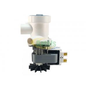 Сливной насос (помпа) GRE 95W в сборе для стиральной машины Bosch, Siemens