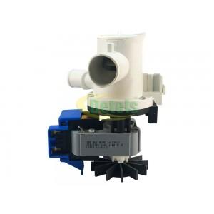 Сливной насос (помпа) GRE ITALY 100W 141124 для стиральной машины Bosch, Siemens