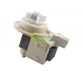 Сливной насос (помпа) Miele 6239560 для стиральной машины