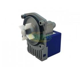Насос сливной (помпа) GRE 33W 4 винта для стиральной машины Bosch, Siemens