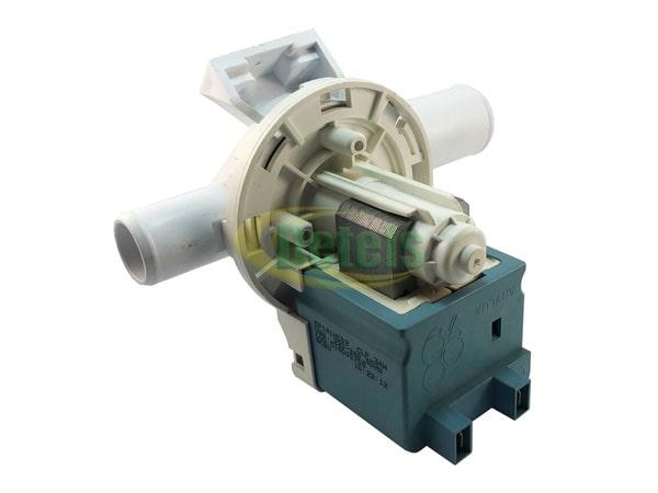 Насос (помпа) Ardo 518000706 34W для стиральной машины