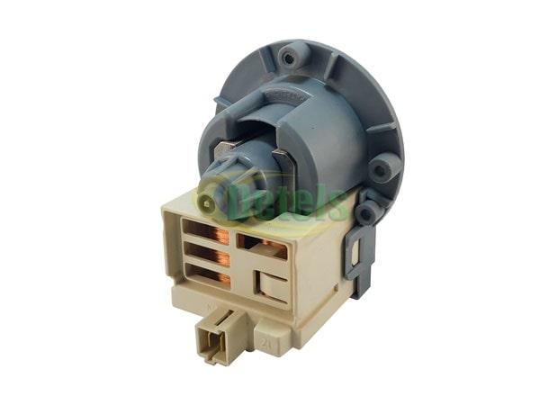Насос (помпа) Gorenje 153911 B20-6B для стиральной машины