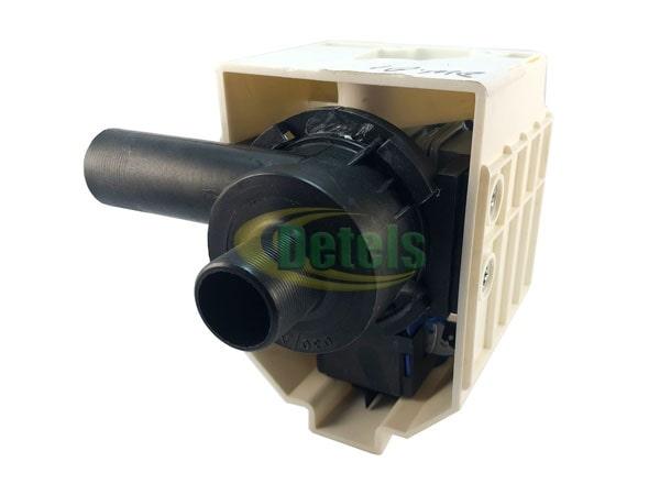Насос (помпа) GRE 58829 100W для стиральной машины Daewoo