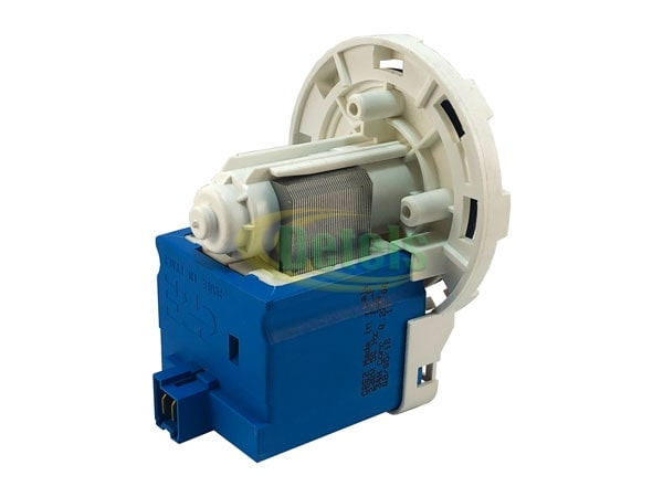 Насос (помпа) GRE EP1A5NN 34W для стиральной машины