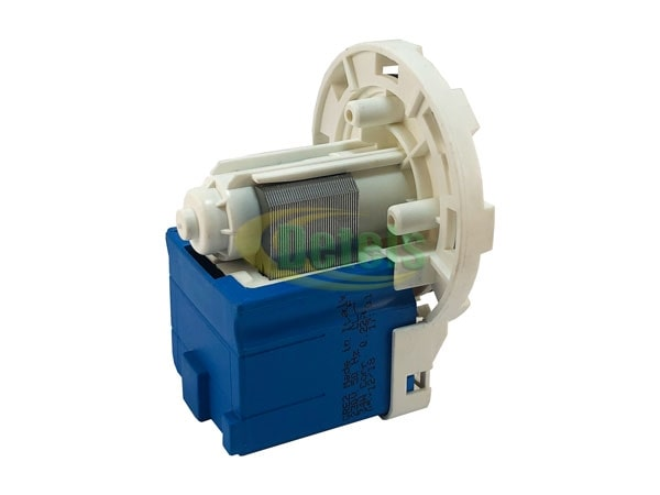 Насос (помпа) GRE EP2A5NN 34W для стиральной машины Beko, LG, Ardo, Bosch