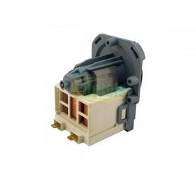 Сливной насос (помпа) Askoll 132611910 для стиральной машины Zanussi, Electrolux..