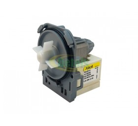 Сливной насос (помпа) Askoll cod 129040071 для стиральной машины Zanussi, Electr..