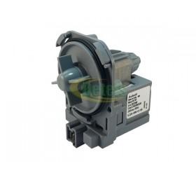 Насос сливной (помпа) Askoll M50 / M221 / M215 30W для стиральной машины Bosch, ..
