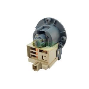 Насос сливной (помпа) Askoll M278 / M114 универсальная для стиральной машины