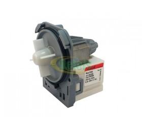 Сливной насос (помпа) Askoll M221 / R050 30W для стиральной машины Zanussi, Elec..
