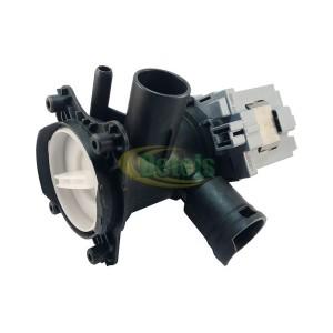 Сливной насос (помпа) Bosch Siemens 9000492542 для стиральной машины