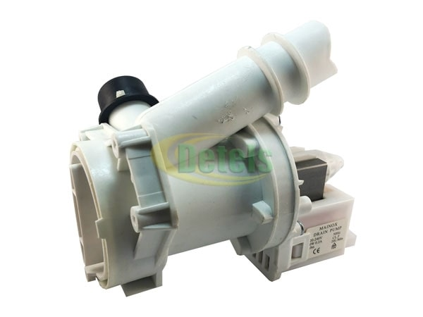 Сливной насос (помпа) Candy 91941771 для стиральной машины