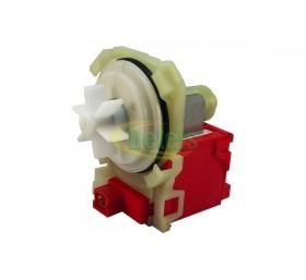 Сливной насос (помпа) Copreci 144484 30W для стиральной машины Bosch, Siemens (1..