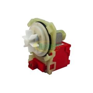 Сливной насос (помпа) Copreci 144484 30W для стиральной машины Bosch, Siemens (142370)