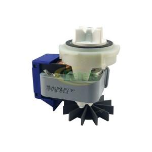 Насос сливной (помпа) Ariston C00018213 для стиральной машины