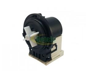 Сливной насос (помпа) Leili BPX2-35 C00283277 35W для стиральной машины (универс..