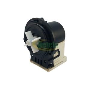Сливной насос (помпа) Leili BPX2-35 C00283277 35W для стиральной машины (универсальная)