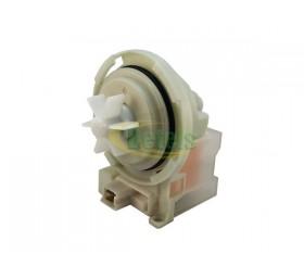 Сливной насос (помпа) стиральной машины Bosch MAXX, Siemens (KEBS 111/047, KEBS1..