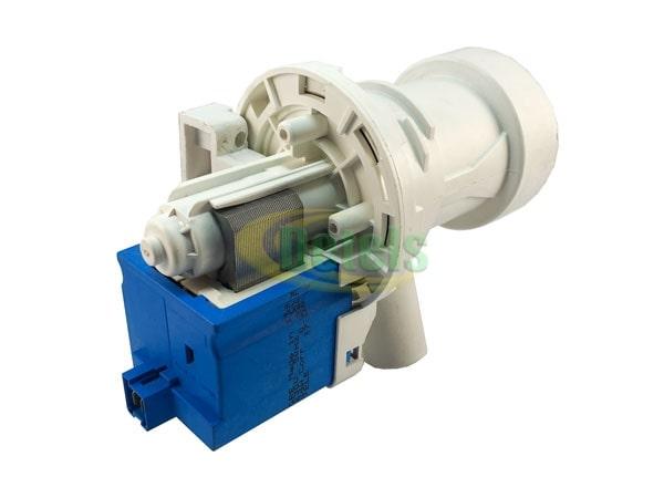 Сливной насос в сборе Ardo 651016154 для стиральной машины