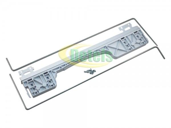Петля люка, пружина крышки для стиральной машины Indesit с вертикальной загрузкой (148031703, C00087073)