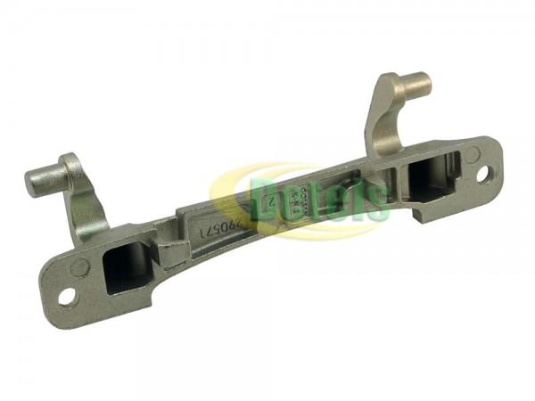 Петля люка (двери) Beko 2905710100 для стиральной машины
