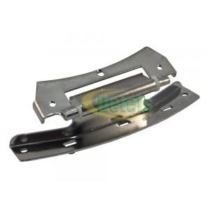 Петля люка (двери) Samsung DC97-00100C для стиральной машины