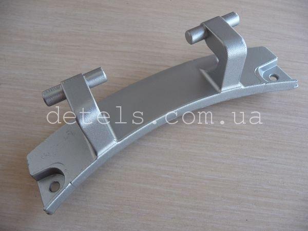 Петля люка (двери) Samsung DC61-01568A для стиральной машины