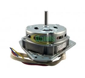 Двигатель (мотор) центрифуги стиральной машины Saturn, Rainford, Delfa, Digital ..