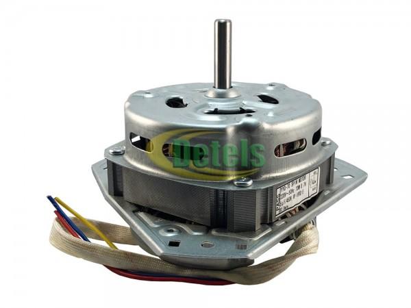 Двигатель (мотор) центрифуги стиральной машины Saturn, Rainford, Delfa, Digital и других