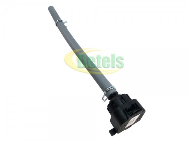 Прессостат (датчик уровня воды) 30020275 посудомоечной машины Electrolux, AEG (4055347779)