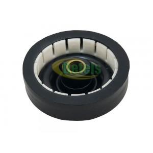 Сальник центрифуги стиральной машины Saturn